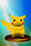 101px-Trofeo Pikachu SSBM
