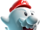 Boo Mario Artwork - Super Mario Galaxy.png