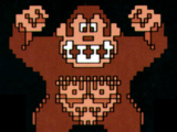Donkey Kong (video game)/Gallery