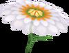 MK7 Sprite Blumengleiter