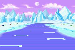 MKSC Snow Land
