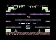 Mario Bros 44