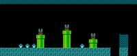 SMB World 1-2 NES 1