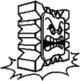 119px-Thwomp stamp MK8