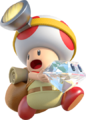 Captain Toad TT artwork03