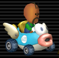 Cheepmobile9