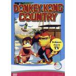 DKA Cover Vol1
