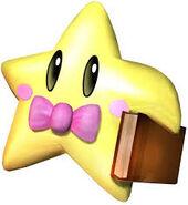 Klevar Mario Party 5