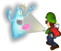 LM-Luigi-10