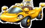 MKDD-KartOfficiel