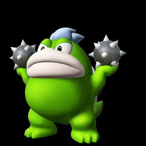 Mario Party 9 Mariowiki Fandom Powered By Wikia