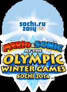 Mario&SonicSOTCHI2014 - Logo EN