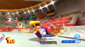 Mario Sonic Sotschi 2014 Screenshot 20
