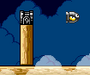 SMB3 Screenshot Kugelwilli & Willi-Blaster