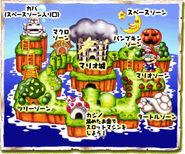 SML2 Artwork Karte
