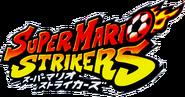 SuperMarioStrikerJAPLogo