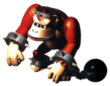 ChainedKong