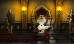 LM2 Screenshot Westgalerie