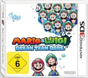 Mario&LuigiRPG4Cover