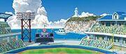 Mario stade sluggers jour