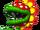 Petey Piranha