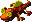 SMRPG Sprite Geckit