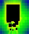 SPM Screenshot Dunkel-Amöbi Fangkarte