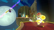 Super Mario Galaxy 2 Screenshot 85