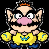 WWSM-WarioMinus