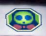 GameGuySpace