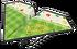 MK8 Sprite Papierflieger