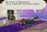 Merluvlee PM