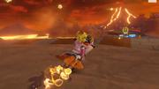 640px-MK8 - Wii Grumble Volcano