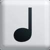 Bloque Musical (NSMB. 2)