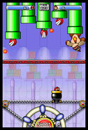 Mario vs. Donkey Kong 3 Screenshot 8