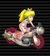 Nitrocicleta
