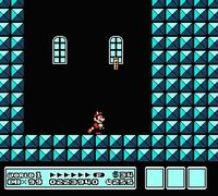 SMB3-FortressWhistle3