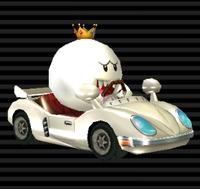 TurboFlash5