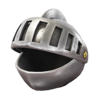 100px-SMO Knight Helmet