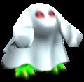 DK64 Sprite Laken-Kritter