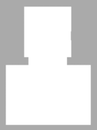 Jetée Delfino - MKWii (parcours)