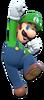 MP10 Artwork Luigi