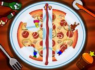 Manga ta Pizza! MP3