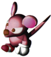 100px-Alley Rat Render