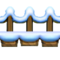 SMM2-NSMBU-Pont-Neige