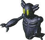 Shadow SMRPG