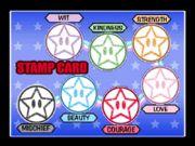 StarStamp