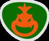100px-BowserJrFlag