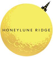 113px-SMO Sticker - Honeylune Ridge
