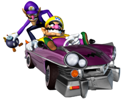 1510px-Wario and Waluigi - MKDD